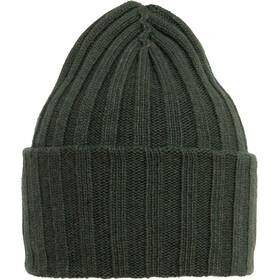 Sätila of Sweden Kulla Headwear olive